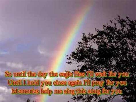chaising rainbows chasing rainbows blue magic youtube