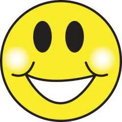 Smiley face 1