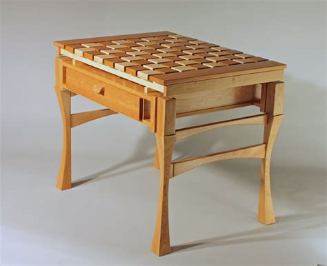modern chess table modern chess table 1779