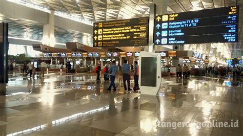 airasia terminal soetta bandara soetta sambut airasia x indonesia rute jakarta