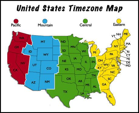 us time zone map alaska join club penguin water ninjas army join the best card