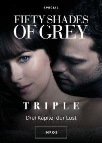 fifty shades of grey voller film deutsch fifty shades of grey triple cineplex hamm