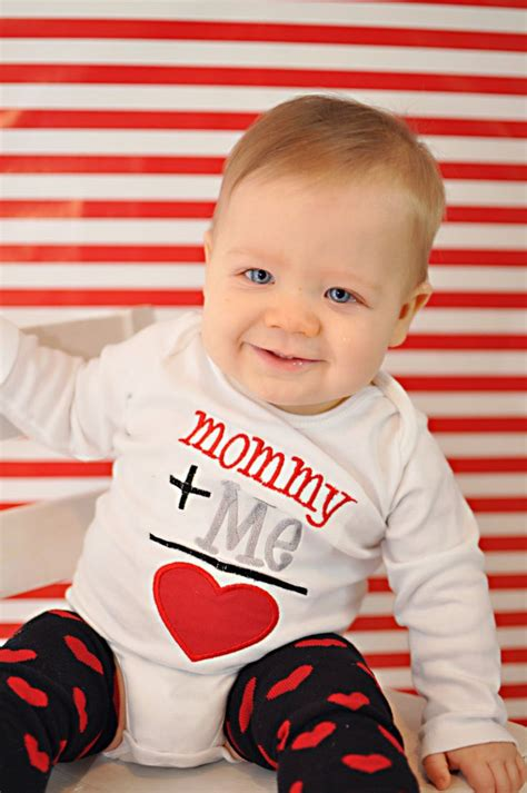 babies valentines 20 s day for toddlers babies this year
