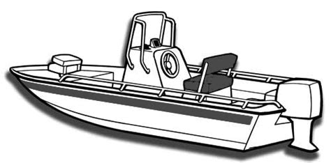 motor boat drawing drawn oat motor boat pencil and in color drawn oat motor
