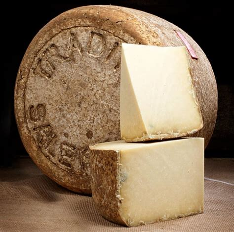 fromage salers aoc