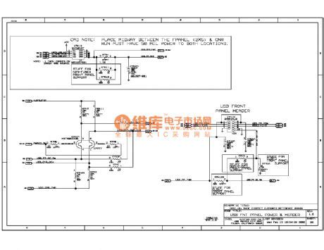 linear integrated circuits important 2 marks question answers 28 images ec2254 linear