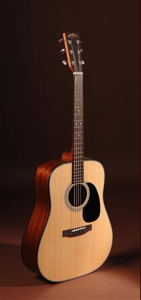 Up Guitar Dm 1 sigma dm1 st b stock acoustic guitars