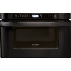 sharp built in microwave 1 2 cu ft kb6524pk sears