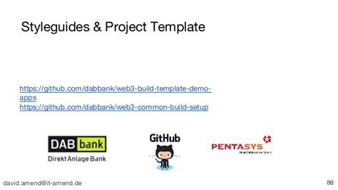 protractor template gen angularjs practical project experiences with javascript