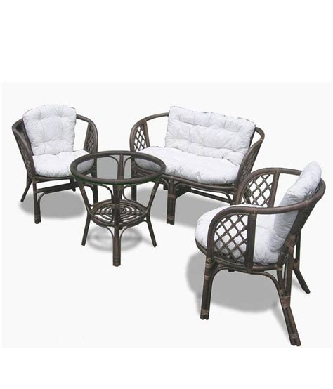 cane settee furniture online cane sofa set in india fabric sofas