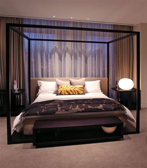 Designer Bedroom Lighting Bedroom Lighting A Q A With Lighting Designer Kustner Haseries Light Logic