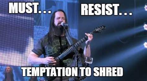 Shredding Meme - ibanez js1apr joe satriani universe