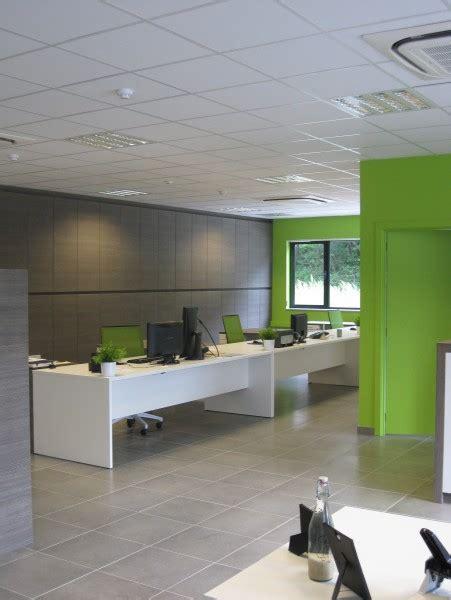 meubelwinkels turnhout eb projects nv op meubelwinkel info be