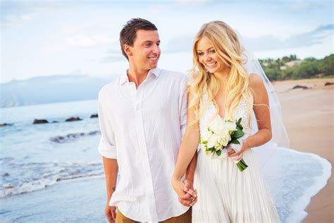 Wedding Insurance for Weddings Abroad