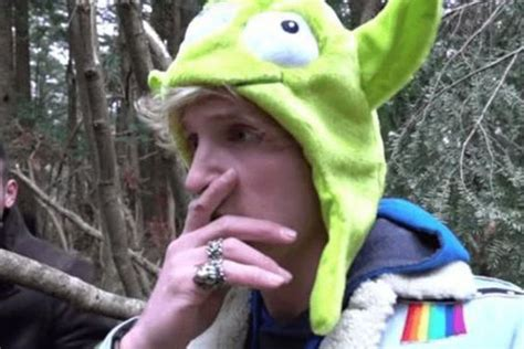A Shocking Two Posts In One Day 2 by Logan Paul And The Toxic Prank Culture That Created Him