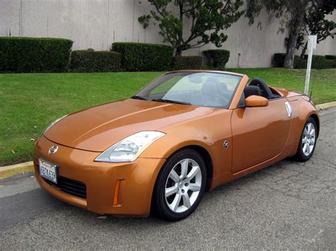 online auto repair manual 2004 nissan 350z electronic toll collection nissan 350z owners manual ebay electronics cars fashion autos post