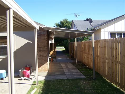 Patio Covers Awnings by Free Standing Patio Awning Cover South San Antonio