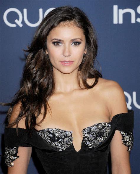 Female Celebrities Brunette 2014   top 20 celebrity brunettes globezhair