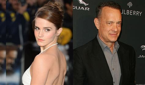 Emma Watson Tom Hanks Movie | emma watson tom hanks star in trailer for technology