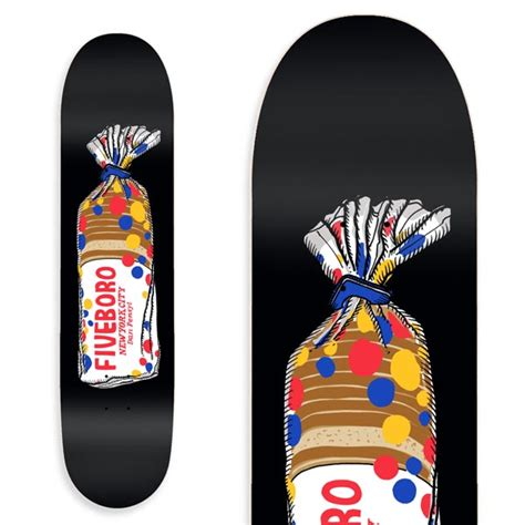 skateboard home design awesome 5boro skateboard deck designs marsuno