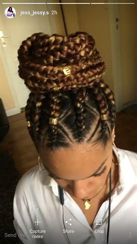 pinterest images of protective styles for natural hair 998 best protective styles images on pinterest natural