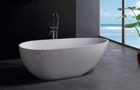 In A Bathtub by China Bathtub Bs 8608 China Bathtub Acrylic Bathtub