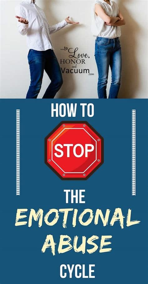 emotional how to stop emotional instantly by finding out what you re really hungry for books how to stop the emotional abuse cycle to honor and