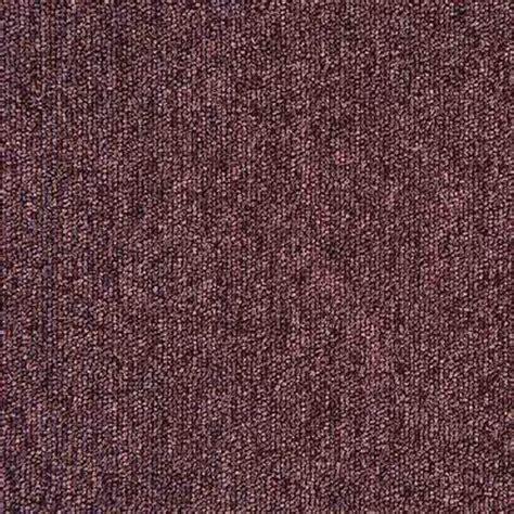 Karpet Nmax 3ds max carpet material carpet vidalondon