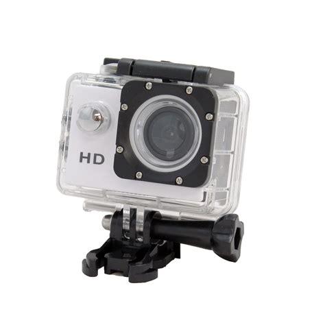 Hd Waterproof hd sport 720p waterproof photos and
