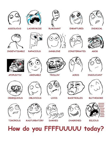 Meme Comic Character - 51 best images about cartoon faces on pinterest how to