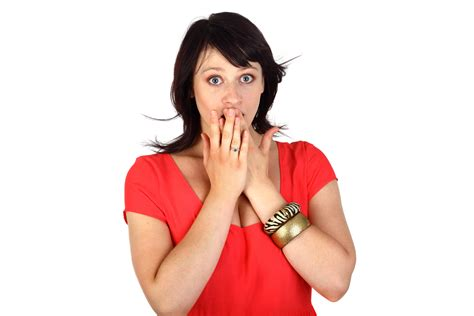 has hiccups top 9 effective ways to treat hiccups see