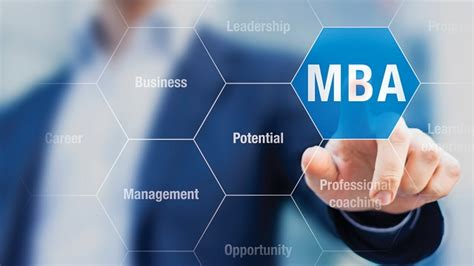 Mba Overpriced by The Most Expensive Four Year Course For Biz Bigwigs