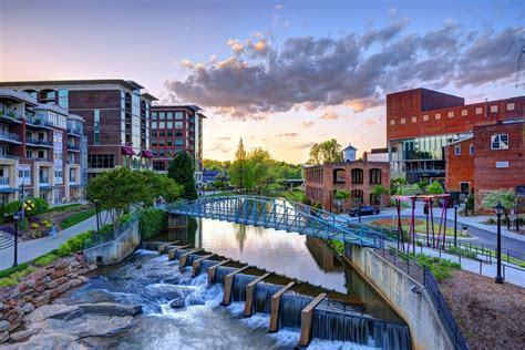 greenville sc things to do in greenville sc south carolina city guide by 10best