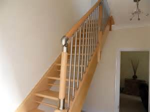 Bungalow Stairs Design Detached Bungalow Exmouth