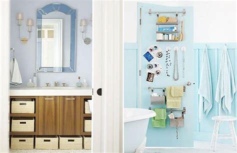 bathroom storage options bathroom storage options best 10 bathroom towel storage
