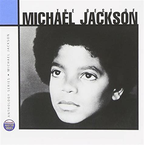 best biography michael jackson michael jackson biography songs videos live photo albums