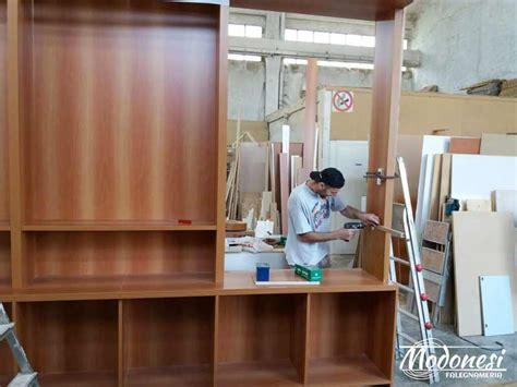 libreria su misura prezzi libreria boiserie su misura in legno per avvocato di