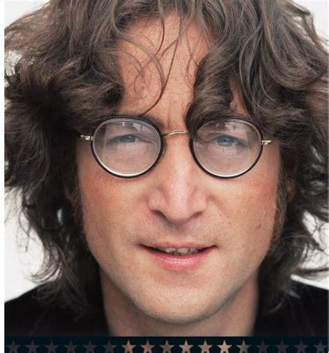 john lennon biography corta ranking de los 50 grandes iconos musicales de la historia