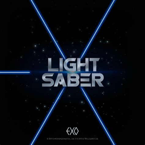 download mp3 exo lights out download single exo lightsaber mp3 itunes plus aac m4a