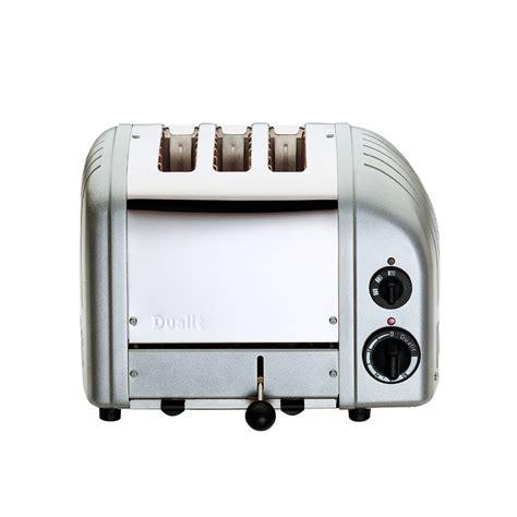 dualit toaster 2 1 combi toaster 3 slot toaster