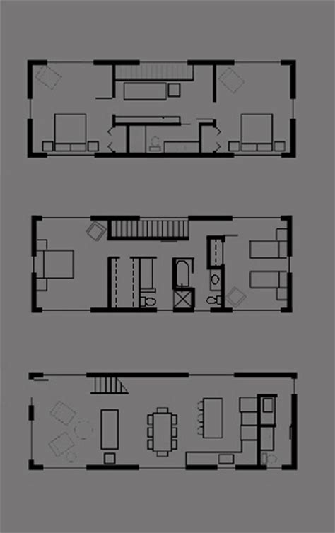 lake flato house plans 17 best images about arch 2 on house drawing