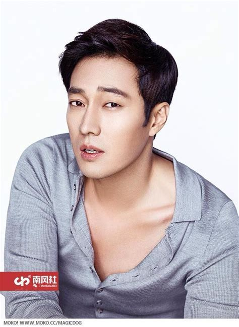 so ji sub hong kong 2077 best images about so ji sub on pinterest september
