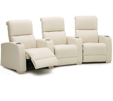 palliser hifi home theater seating