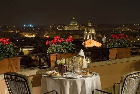 best steakhouse in rome rome luxe 224 boire