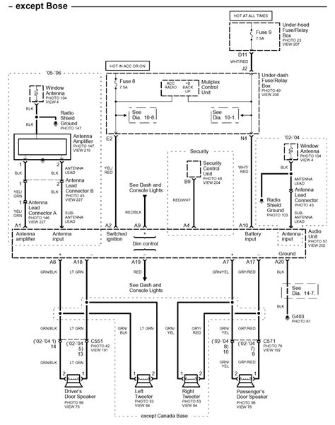 radio wiring diagram rsx stereo wiring diagram 25 wiring diagram images wiring diagrams mifinder co