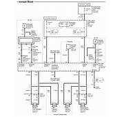 Rsx Stereo Wiring Diagram  25 Images
