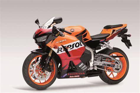 Motorrad Ps Steigern by Luftfilter K N F 252 R Honda Cbr 500 Ra Abs 2015 48 Ps 35 Kw