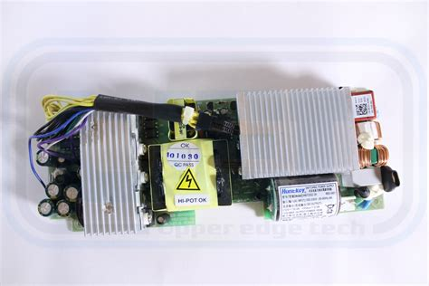 Power Suply Asus Dekstop 190 Watt edge tech dell oem studio one 1909 laptop 190 watt power supply board n131j