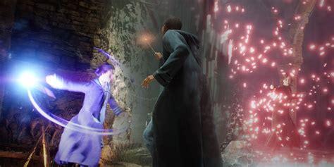 hogwarts legacys delay  ultimately  good  game rant