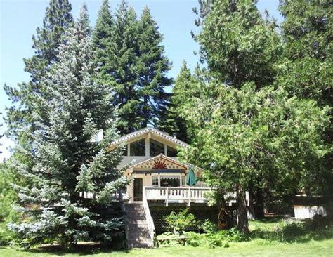 vacation rentals near eagle lake susanville ca susanville